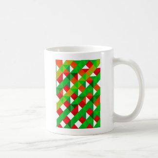 happy our Christmas Coffee Mug