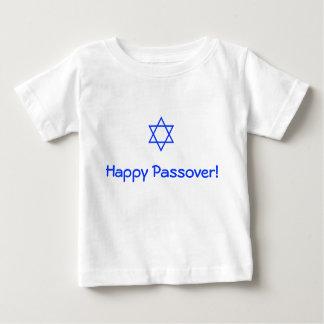 Happy Passover! Baby T-Shirt