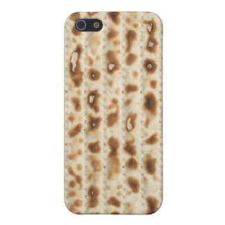 Happy Passover! Cover For iPhone SE/5/5s