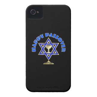 Happy Passover iPhone 4 Covers