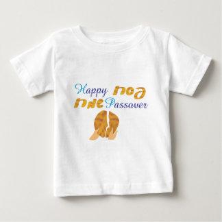 Happy Passover Shirt