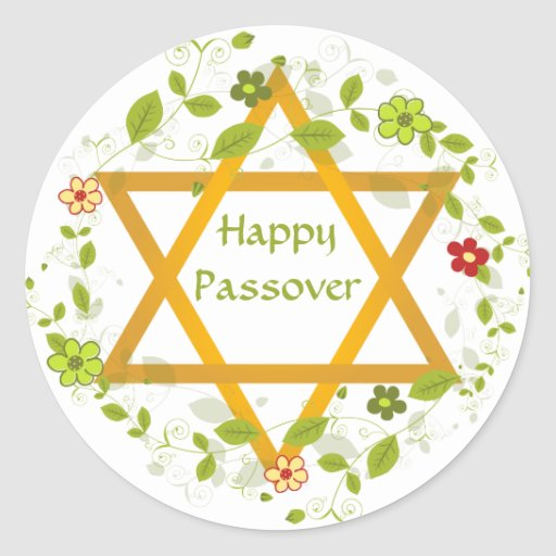Image result for happy passover clipart