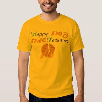 Happy Passover T Shirt