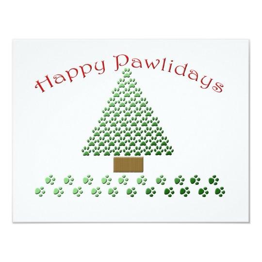 happy pawlidays copy1 card