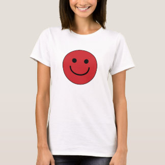 Happy period T-Shirt