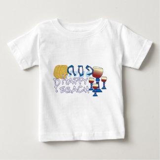 Happy Pesach Infant T-shirt