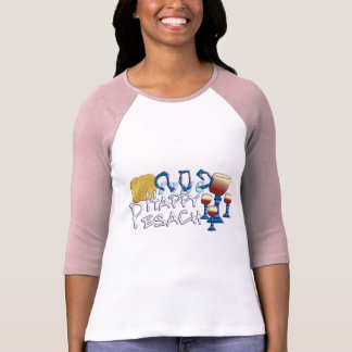Happy Pesach T Shirts
