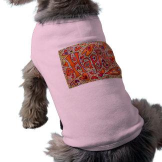 Happy Pet Clothing