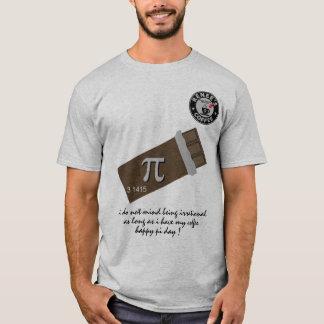 Happy Pi Day - Renees Coffee Club 1175 Shirt 6
