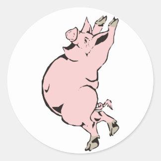 happy pig sow happy pig hog