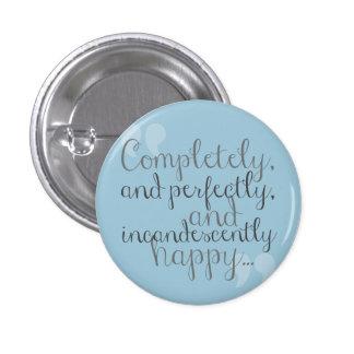 Happy pin for Jane Austen fans.