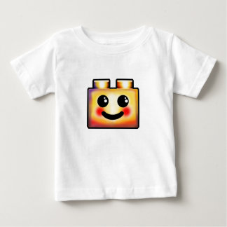Happy Plugin Baby T-Shirt