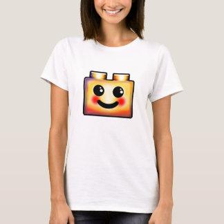 Happy Plugin T-Shirt