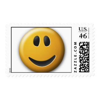 happy postage
