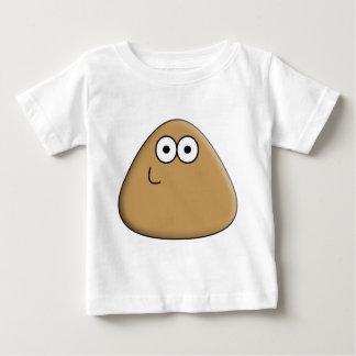 Happy Pou Tee Shirt
