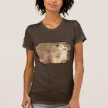 Happy Prairie dog t-shirt