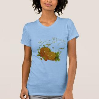 Happy Pumpkins Shirt