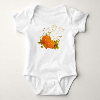 Happy Pumpkins T Shirts