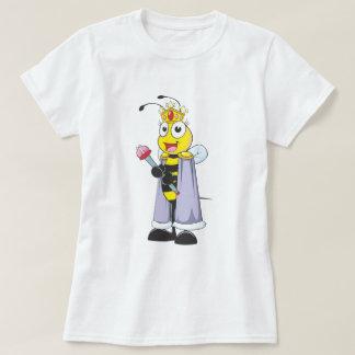 Happy Queen Bee T-Shirt