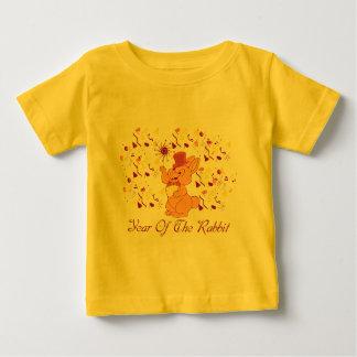 Happy Rabbit Year T Shirts