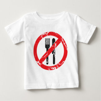 Happy Ramadan Baby T-Shirt