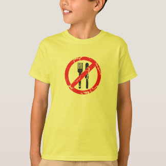 Happy Ramadan T-Shirt