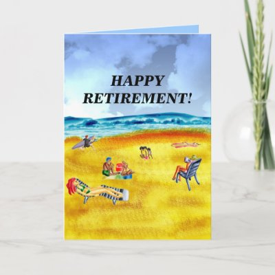 Happy Retirement Wishes Funny - Doblelol.com