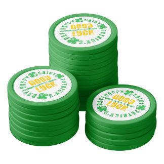 Poker sets ireland