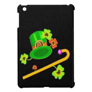 Happy Saint Patricks Day Case For The iPad Mini