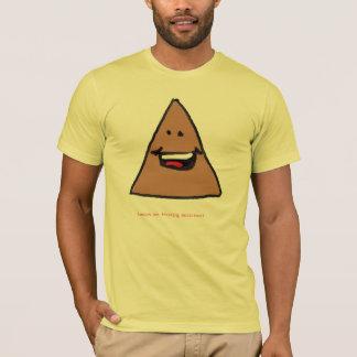 Happy Samosa T-Shirt