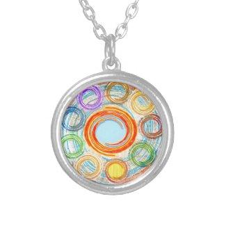 HAPPY Simple Art for your JOY. Jewelry