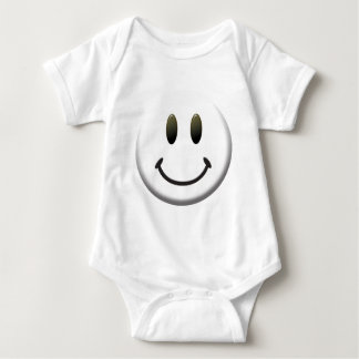 Happy Smiley Face Shirts