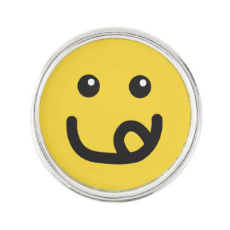 yummy emoticon images reverse search