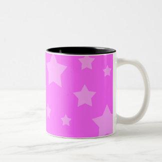 Happy Snail Large Coffee Mug