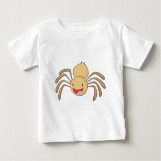 Happy Spider Baby T-Shirt