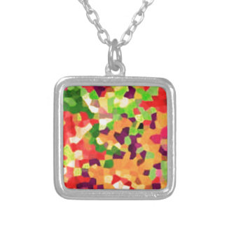 HAPPY SPRING ART: Share the Joy  LOWPRICE GIFTS Custom Necklace