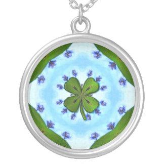 Happy St. Patrick's Day! Jewelry