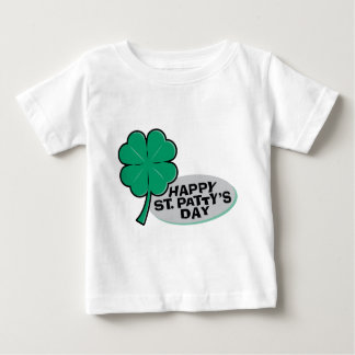 Happy St Patty's Day T Shirt