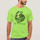 Happy St. Pitty's Day Shirt