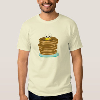Happy Stack T-shirt