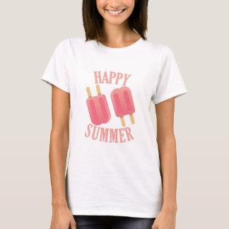 Happy Summer T-Shirt