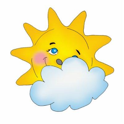 http://rlv.zcache.com/happy_sun_cloud_sculpture_photosculpture-p153878133705537558qdjh_400.jpg
