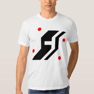 Happy Symbol Shirt