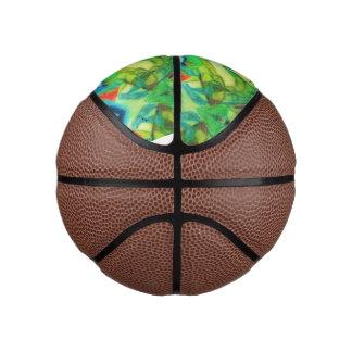 Happy Talk Basketball