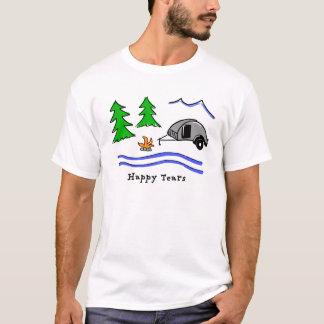 Happy Tears T-Shirt