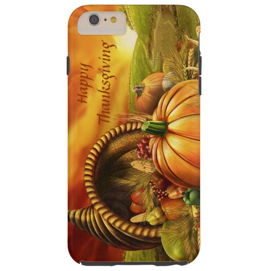 iphone 7 plus thanksgiving