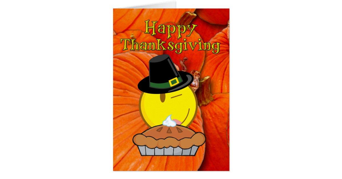 Iphone  Plus Thanksgiving