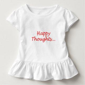 """""""Happy"""