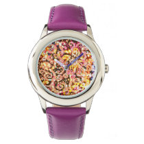 Happy Time Watch