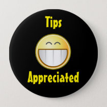 Happy Tip Button 2